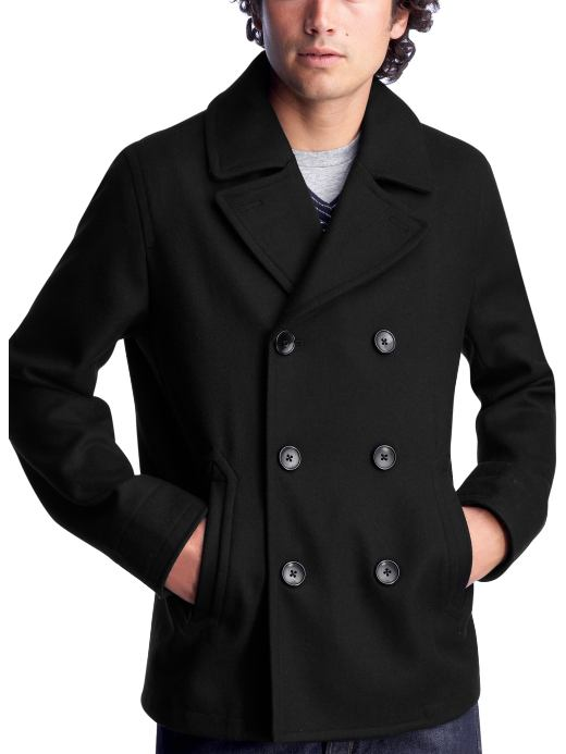 Best prices on Banana republic mens trench coat in Men's Jackets & Coats online. Visit Bizrate to find the best deals on top brands. Read reviews on Clothing & Accessories merchants and .